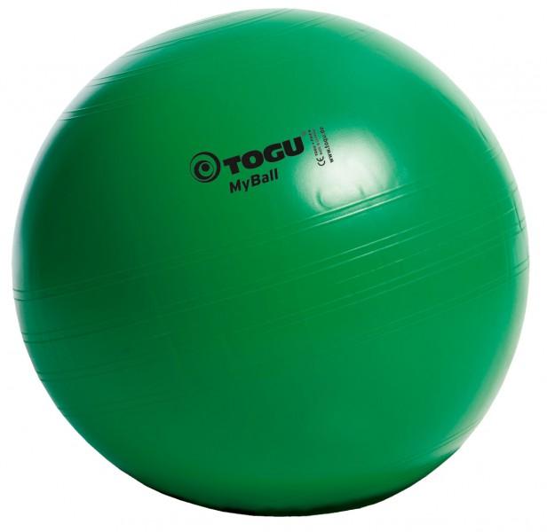 Togu MyBall Therapieball