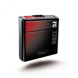 Therm-ic SmartPack rc 1200 inkl. Fernbedienung - Akkupack