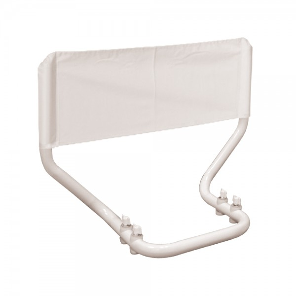 CareLine Rückenlehne weich für Duschhocker Modular Heavy XXL