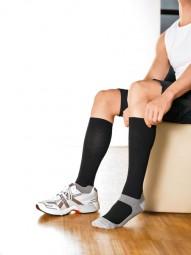 Gilofa sport Energy Socks Socken