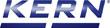 Kern und Sohn GmbH