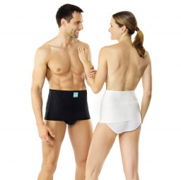 Medima Thermo Active Body