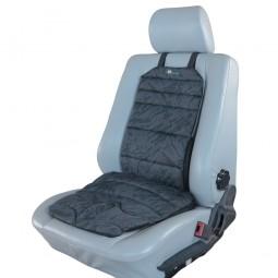 Sitback Basic light - Sitzauflage für die warmen Tage