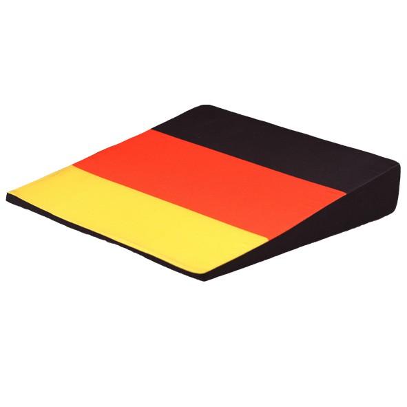 Werkmeister WM Keilkissen Deutschland
