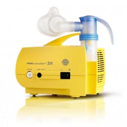 Pari JuniorBOY® SX Inhalationsgerät