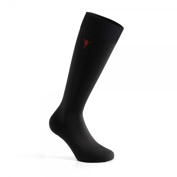 O-Motion Compression Sport Socks Recovery & Business