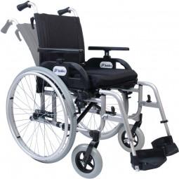 "Mobilex Leichtgewichts-Rollstuhl ""Barracuda"""