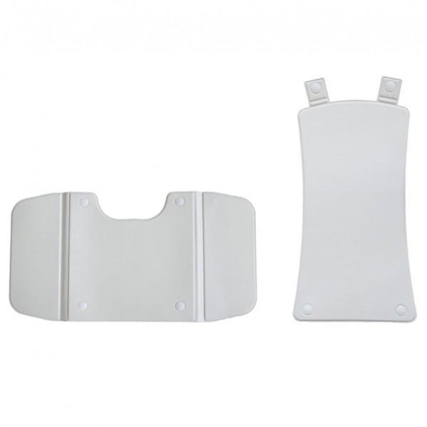 Comfortbezug Auflagenset für Badelift Bellavita und Bellavita 2G