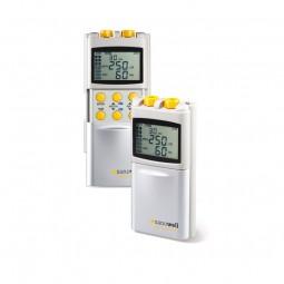 Sanowell Digi Pro 4000 TENS & EMS Schmerztherapiegerät
