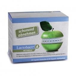 Lactobact® METABOLIC 112 Kapseln