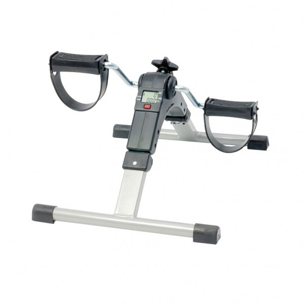 RFM Pedaltrainer digital