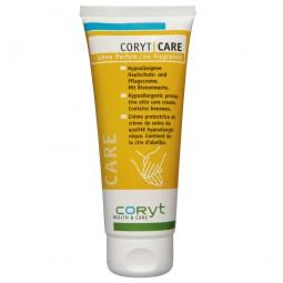 CORYT Care Handcreme - OHNE Parfüm