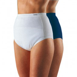 Suprima Damen und Herren Slip body guard 3