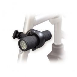 MPB Pieper Front LED für Topro Gemino