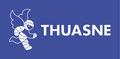 Thuasne Deutschland GmbH