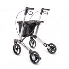 Handicare Gemino 30 SpeedControl Leichtgewichtrollator