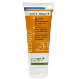 CORYT Desqua Pflegecreme