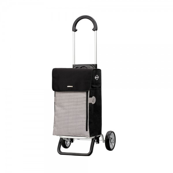 Andersen Scala Shopper Plus Petit