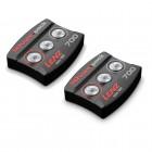 Lenz lithium pack 700 - Akkupack für beheizbare Socken