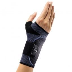 L&R Cellacare® Manus Handgelenkbandage