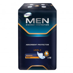 TENA Men Level 3 (1x16 Stk.)