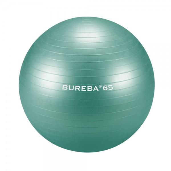 Trendy Sport Medi Bureba 65 cm Gymnastikball