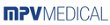 MPV MEDICAL