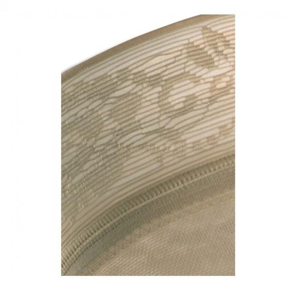 mediven comfort CCL1 Schenkelstrümpfe kurz (62-71 cm)