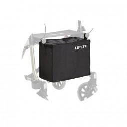 Rollatortasche für Dietz Taima Rollatoren