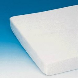 Matratzenschutzbezug »Frottee«