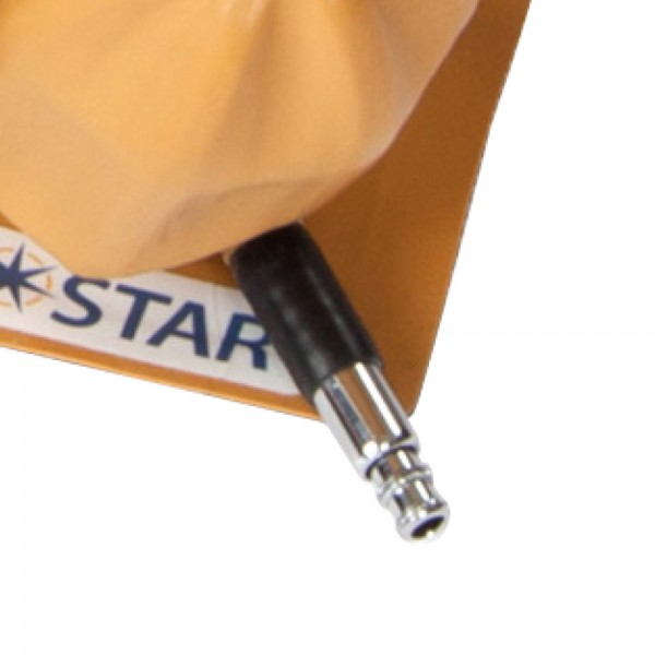 Etac Star Standard Air Luftkissen