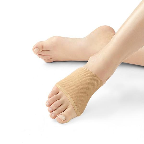 OFA dynamics Hallux Valgus Bandage