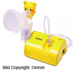 Omron-CompAir56499c73c8695