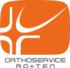 Orthoservice Deutschland GmbH