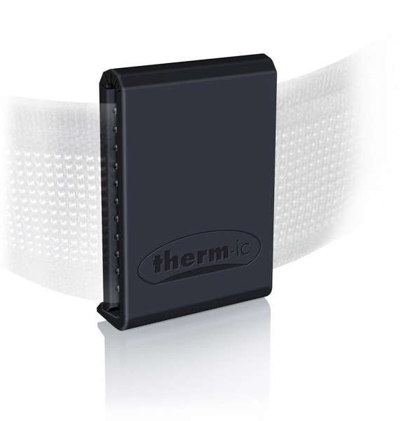 Therm-ic Mini Power Strap Adapter