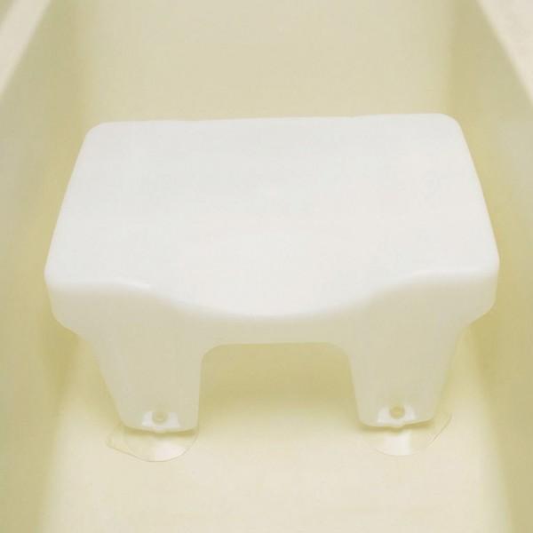 RFM® Badewannenschemel