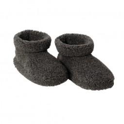 Werkmeister Fell-Schuhe