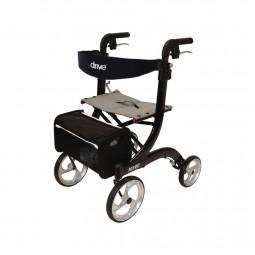 Drive Medical Rollator Nitro M