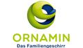 Ornamin-Kunststoffwerke GmbH & Co. KG