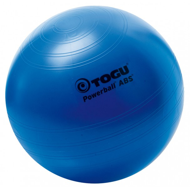 Togu Powerball® ABS® Med Therapieball