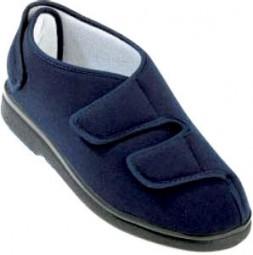 Promed sanisoft D Therapie- und Reha-Schuh