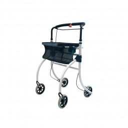 Drive Medical Indoor-Rollator Roomba