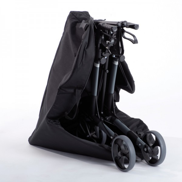 Topro Transporttasche für Rollator Troja und Olympos