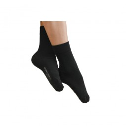 Medima Angora Socken Comfort