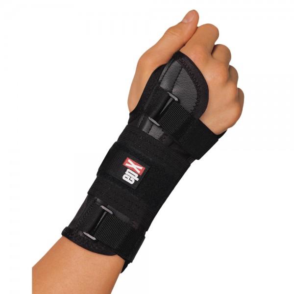 L&R epX® Wrist Control Handgelenkorthese