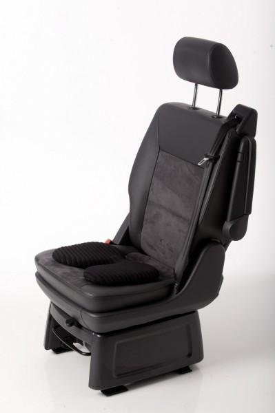 TOGU Airgo® Aktiv Sitzkissen Comfort