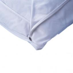 DormaSan® Anti-Allergie Oberbett-Bezug 155 x 200