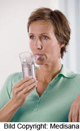 Medisana-Inhalation56499b819736b