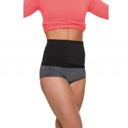 Suprima StomAktiv Stoma Funktionsgürtel
