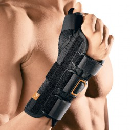 Orthoservice Polfit 17 Handgelenkstütze